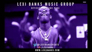 "FREE Young Thug x Travis Scott type beat ""Deja Vu""   Lexi Banks"