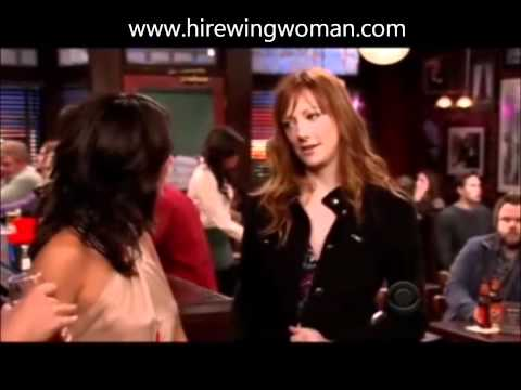 wingwoman dating tips