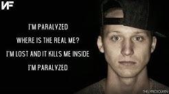 NF - Paralyzed [Lyrics] HD