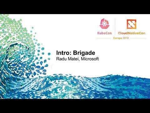 intro:-brigade---radu-matei,-microsoft