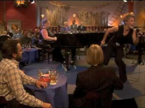 Buten-Kluten-Song - Queen Bee - Edda Schnittgard - Ina Müller