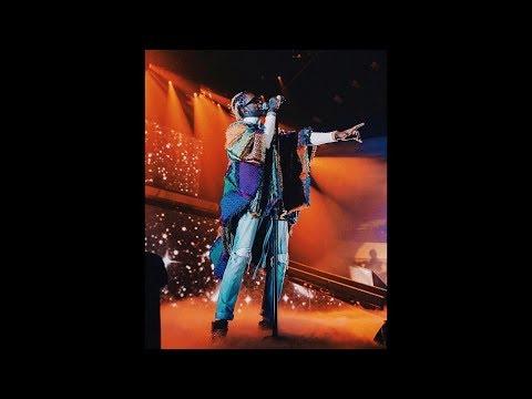 "(FREE) Young Thug x Roddy Ricch x Gunna Type Beat – ""Italia"" (Prod. Gibbo)"