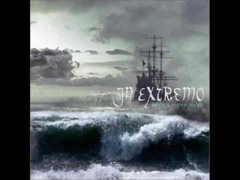 In Extremo - Erdbeermund