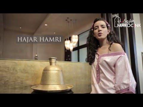 Destinations by MAROCiNK  Four Seasons Casablanca