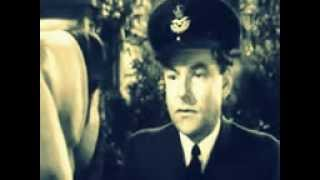 Reach For The Sky 1956 Theatrical Trailer