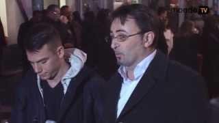 Telekom Srbija - iPhone manija!