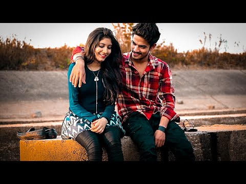KAUN TUJHE  - New   best   Sad   Heart touching   True   Love story  - Ft. GYAN  VERMA