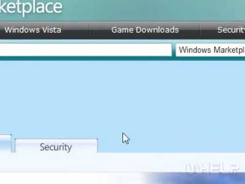 How to install an add on for internet explorer
