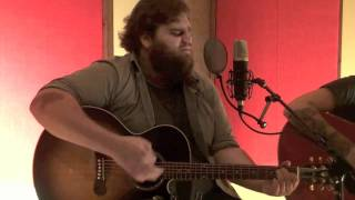 "The RedRoom Sessions: Episode 9, Marksmen ""Back to Shore"""