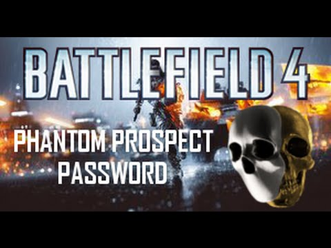 how to get the phantom bow in bf4 xbox 360