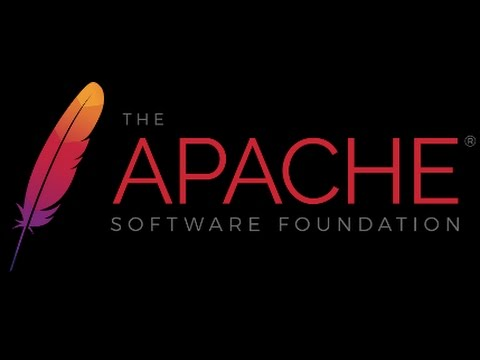 Apache: how to use apache in linux
