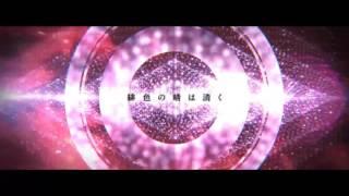 遊戲名稱: Hachi Hachi 曲名: 緋閃のフォーカスライト 作曲: Lunaさん ...