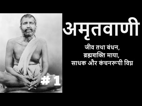 Video - https://youtu.be/NTfQJlCQXZA