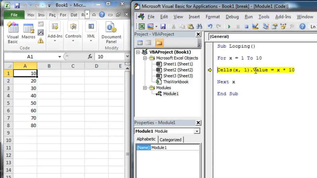 vba introduction Adobe acrobat and vba – an introduction update: please visit the same post on my business site the comments are closed here, so if you want to comment, you have to head over to here is another topic.