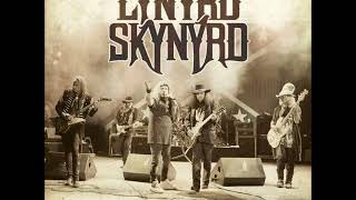 Lynyrd Skynyrd - Sweet Home Alabama    Remix By DJ Nilsson