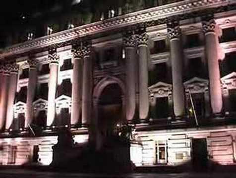 Financial District (Manhattan)