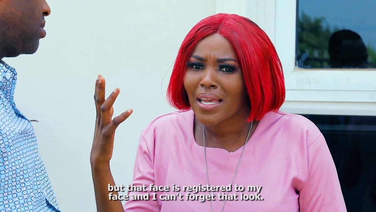 Download Agony - Latest Yoruba Movie 2021 Drama Starring Femi Adebayo | Biola Adebayo | Peters Ijagbemi