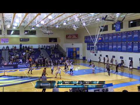 MBB Vs Webber International Highlights