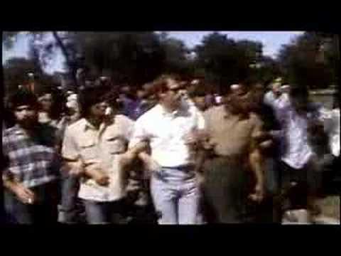 » Streaming Online The U.S. vs. John Lennon
