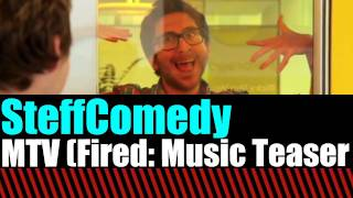 MTV (Jake and Amir)