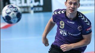 Kirill Kotov 2016-2017 ! Chekhovskie Medvedi !