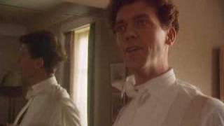 Jeeves And Wooster - Herr und Meister (Deutscher Trailer)