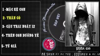 Rap life về cuộc đời ! Video