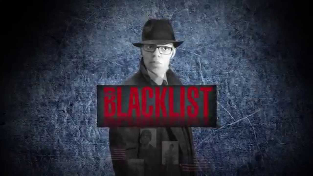 S.To Blacklist