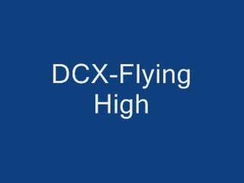 DCX-Flying High