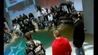 Битва За Респект - Крип А Крип vs. КРП.mp4