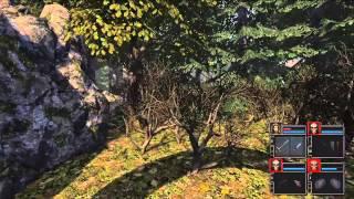 Legend of Grimrock 2: Giant Bomb Quick Look