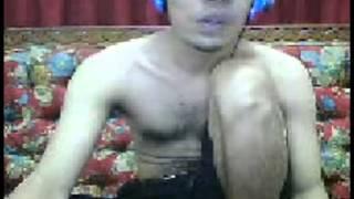 Download Video 130208-003517 MP3 3GP MP4