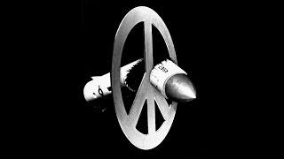 Art Against War: Peter Kennard