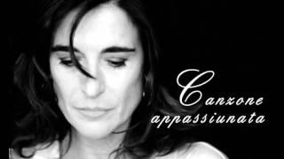Lina Sastri - Canzone appassiunata