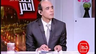 محمد كمال: وزارة التعليم العالي تستهدف خصخصة الجامعات.. فيديو