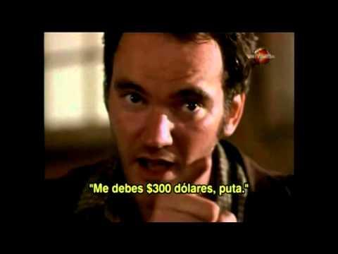 El Mariachi - Robert Rodríguez (1992)