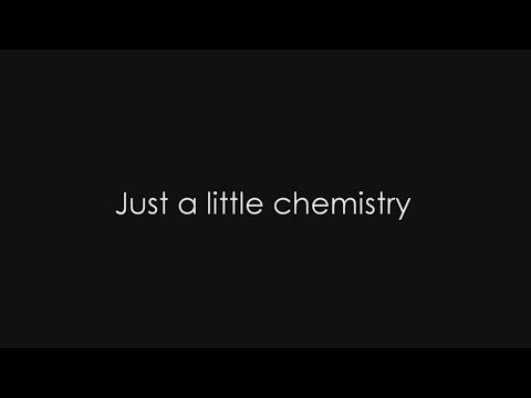 Steve Void & No Mondays ft. Clara Mae - Chemistry (Lyrics) HQ