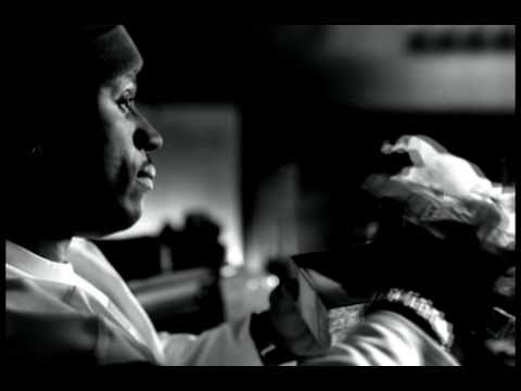 Usher - Can You Help Me?