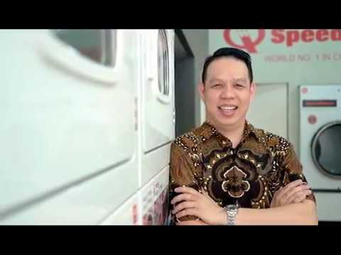 Speed Queen Indonesia