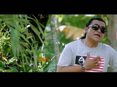 Download Lagu didi kempot sigare tresno mp3