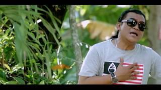 Download lagu Didi Kempot - Sigar Tresnone [OFFICIAL]
