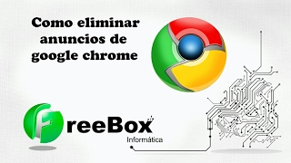 REPARAR ERROR GOOGLE CHROME NO RESPONDE 2017 español