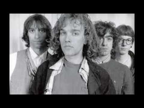 R.E.M.  --  The One I Love