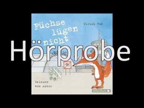 Das letzte Schaf YouTube Hörbuch Trailer auf Deutsch