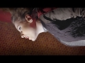 Miniature de la vidéo de la chanson Coma Idyllique