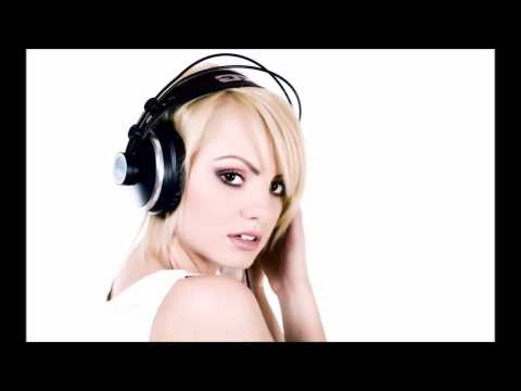 Thanks For Leaving by Alexandra Stan