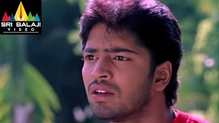 KitaKitalu Telugu Full Movie Part 12/12 | Allari Naresh, Geeta Singh | Sri Balaji Video