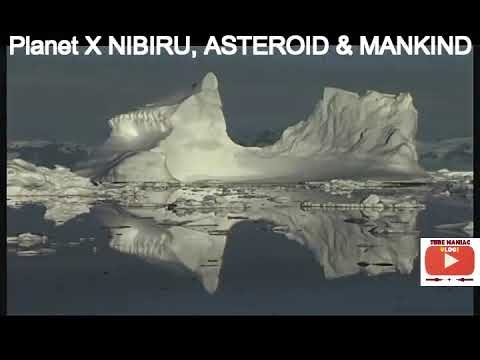 NASA RELEASE!! NEW STATEMENT ON PLANET X & LATEST ASTEROID REDIRECT MISSION 2017!!