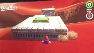 Video In the Sand Kingdom with Cool GAMING download MP3, 3GP, MP4, WEBM, AVI, FLV Oktober 2018