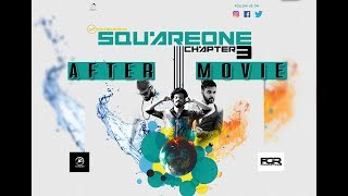 Square One : Chapter 3 - After Movie | Don't STOP Mumbai by Harsh Upadhyay | MesmeriZerZ | Goa